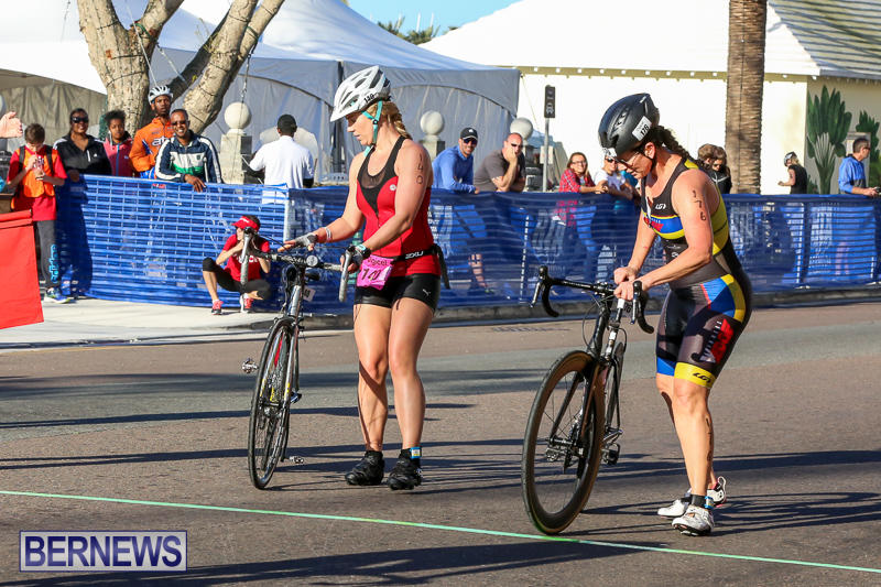 Digicel-TriFest-ITU-Continental-Cup-Bermuda-April-9-2017-97