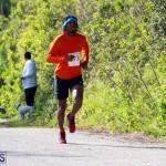 Eye Classic Road Race Bermuda April 2 2017 (10)