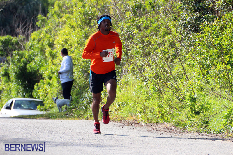 Eye-Classic-Road-Race-Bermuda-April-2-2017-10
