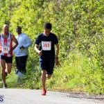 Eye Classic Road Race Bermuda April 2 2017 (11)