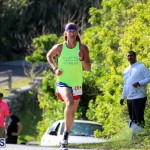 Eye Classic Road Race Bermuda April 2 2017 (13)