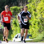 Eye Classic Road Race Bermuda April 2 2017 (14)
