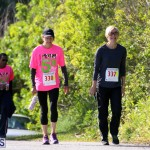 Eye Classic Road Race Bermuda April 2 2017 (2)