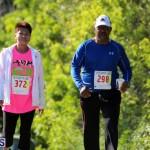 Eye Classic Road Race Bermuda April 2 2017 (5)