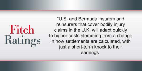 Fitch Ratings Bermuda April 25 2017 TC