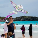 Good Friday Horse Shoe Bermuda April 14 2017 (117)