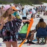 Good Friday Horse Shoe Bermuda April 14 2017 (118)