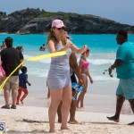 Good Friday Horse Shoe Bermuda April 14 2017 (119)
