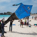 Good Friday Horse Shoe Bermuda April 14 2017 (128)