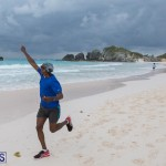 Good Friday Horse Shoe Bermuda April 14 2017 (13)