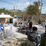 Good Friday Horse Shoe Bermuda April 14 2017 (24)