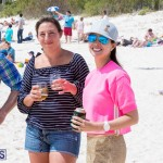 Good Friday Horse Shoe Bermuda April 14 2017 (40)