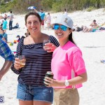 Good Friday Horse Shoe Bermuda April 14 2017 (41)