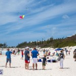 Good Friday Horse Shoe Bermuda April 14 2017 (77)