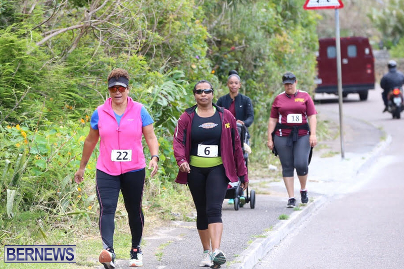 Good Friday fun walk Bermuda April 14 2017 (13)