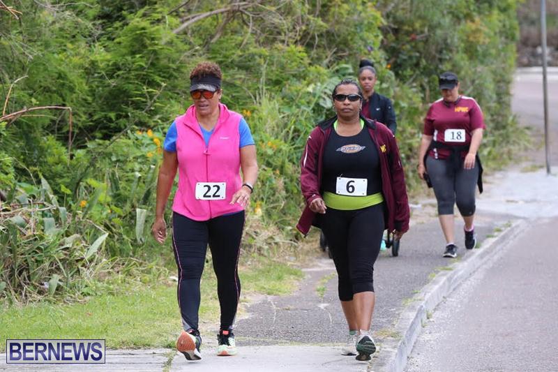 Good Friday fun walk Bermuda April 14 2017 (14)