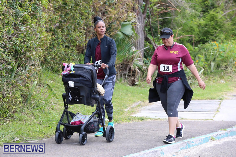 Good Friday fun walk Bermuda April 14 2017 (15)
