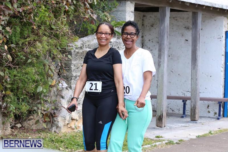 Good Friday fun walk Bermuda April 14 2017 (7)