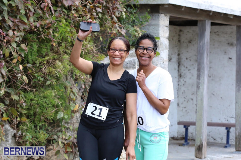 Good Friday fun walk Bermuda April 14 2017 (8)