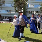 Hamilton Town Crier Competition Bermuda April 20 2017 (10)