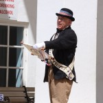 Hamilton Town Crier Competition Bermuda April 20 2017 (100)