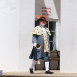 Hamilton Town Crier Competition Bermuda April 20 2017 (101)