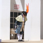 Hamilton Town Crier Competition Bermuda April 20 2017 (102)