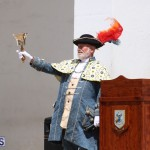 Hamilton Town Crier Competition Bermuda April 20 2017 (103)