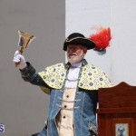 Hamilton Town Crier Competition Bermuda April 20 2017 (104)