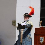 Hamilton Town Crier Competition Bermuda April 20 2017 (108)