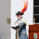 Hamilton Town Crier Competition Bermuda April 20 2017 (109)