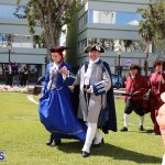 Hamilton Town Crier Competition Bermuda April 20 2017 (11)