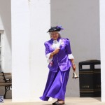 Hamilton Town Crier Competition Bermuda April 20 2017 (112)