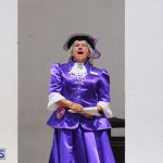 Hamilton Town Crier Competition Bermuda April 20 2017 (115)