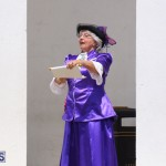 Hamilton Town Crier Competition Bermuda April 20 2017 (117)