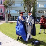 Hamilton Town Crier Competition Bermuda April 20 2017 (12)