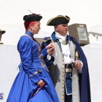 Hamilton Town Crier Competition Bermuda April 20 2017 (121)
