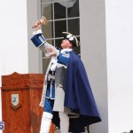 Hamilton Town Crier Competition Bermuda April 20 2017 (126)