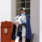 Hamilton Town Crier Competition Bermuda April 20 2017 (128)