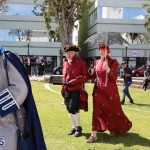 Hamilton Town Crier Competition Bermuda April 20 2017 (13)