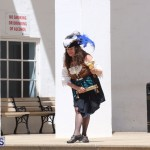 Hamilton Town Crier Competition Bermuda April 20 2017 (130)