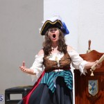 Hamilton Town Crier Competition Bermuda April 20 2017 (132)