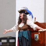Hamilton Town Crier Competition Bermuda April 20 2017 (135)