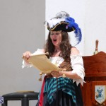 Hamilton Town Crier Competition Bermuda April 20 2017 (136)