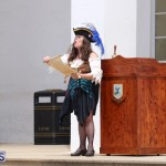 Hamilton Town Crier Competition Bermuda April 20 2017 (140)