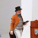 Hamilton Town Crier Competition Bermuda April 20 2017 (142)
