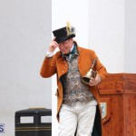 Hamilton Town Crier Competition Bermuda April 20 2017 (143)
