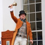 Hamilton Town Crier Competition Bermuda April 20 2017 (146)