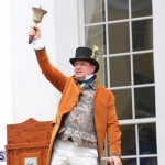 Hamilton Town Crier Competition Bermuda April 20 2017 (147)