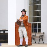 Hamilton Town Crier Competition Bermuda April 20 2017 (148)